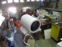111208 Boiler Fabrication 436