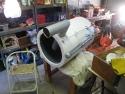 111208 Boiler Fabrication 438