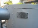 111208 Boiler Fabrication 442