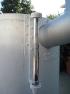 111208 Boiler Fabrication 447