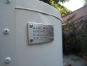 111208 Boiler Fabrication 449