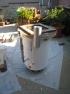 111208 Boiler Fabrication 452