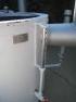 111208 Boiler Fabrication 461