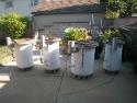 111208 Boiler Fabrication 464
