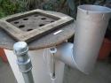 111208 Boiler Fabrication 471