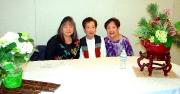 120129038 Phyllis, Minnie and Kazuko