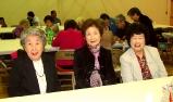 120129039 Mrs Ishikawa, Mrs Uyeno, Mrs Ota