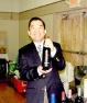 120129046 Great Bartender
