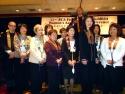 121012-Fujinkai-Conference-005