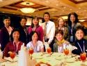 121012-Fujinkai-Conference-008