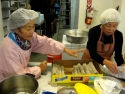121230-Fujinkai-Soba-Making-001