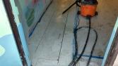 180328-Plumbing-010