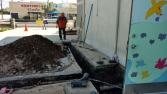 180329-Plumbing-005