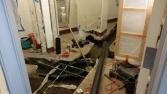 180405-Plumbing-002