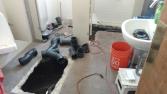 180410-Plumbing-001