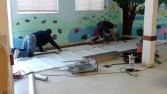 180507-Flooring-006