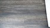 180507-Flooring-010