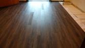 180508-Flooring-001