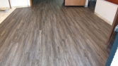 180508-Flooring-002