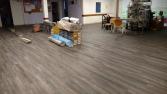 180508-Flooring-003