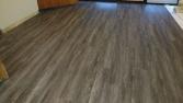 180508-Flooring-006