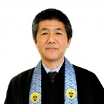 Rev Iwohara