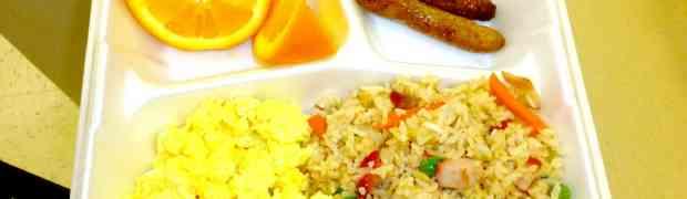 ABA Aloha Breakfast
