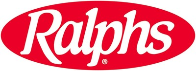 Ralphs Community Contributions Program