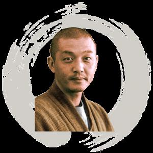 Rev. Shumyo Kojima, Zenshuji Soto Mission
