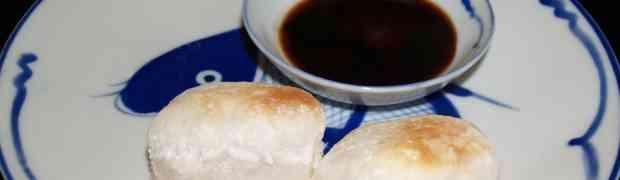 Mochi Recipes
