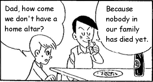 BEC Seminar Cartoon 1