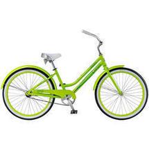 Sun Cruz Bicycle