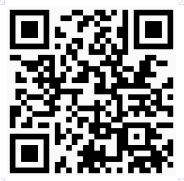 QR Code for Donating Osaisen
